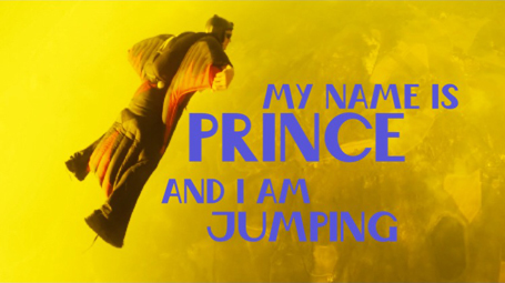 http://www.jonathan-bing.com/wp-content/uploads/2016/04/My_Name_Is_Prince_Jump.jpg