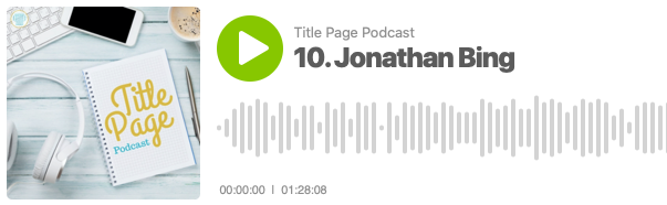 https://jonathan-bing.com/wp-content/uploads/2020/10/Jonathan-Bing-Title-Page-Podcast.png